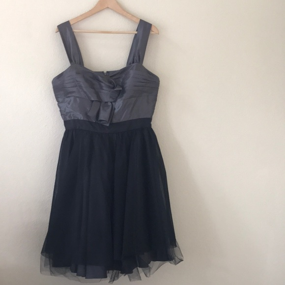 🌿 NWT Max & Cleo • Cocktail Party Dress